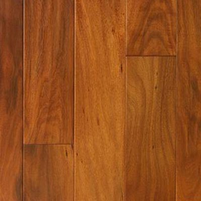 Nuvelle Bordeaux Collection Handscraped Acacia Calico