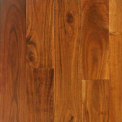 Nuvelle Bordeaux Collection Smooth Acacia Calico