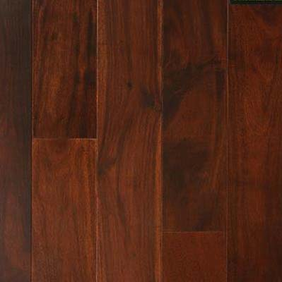 Nuvelle Bordeaux Collection Smooth Acacia Cuban Coffee