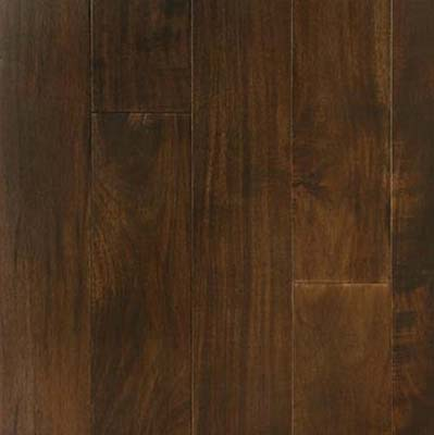 Nuvelle Bordeaux Collection Smooth Acacia Sable Mist