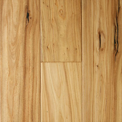 Nuvelle Marathon Engineered 5 Inch Reclaimed Antique Elm Natural