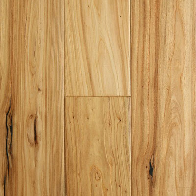 Nuvelle Marathon Engineered 7 Inch Reclaimed Antique Elm Natural