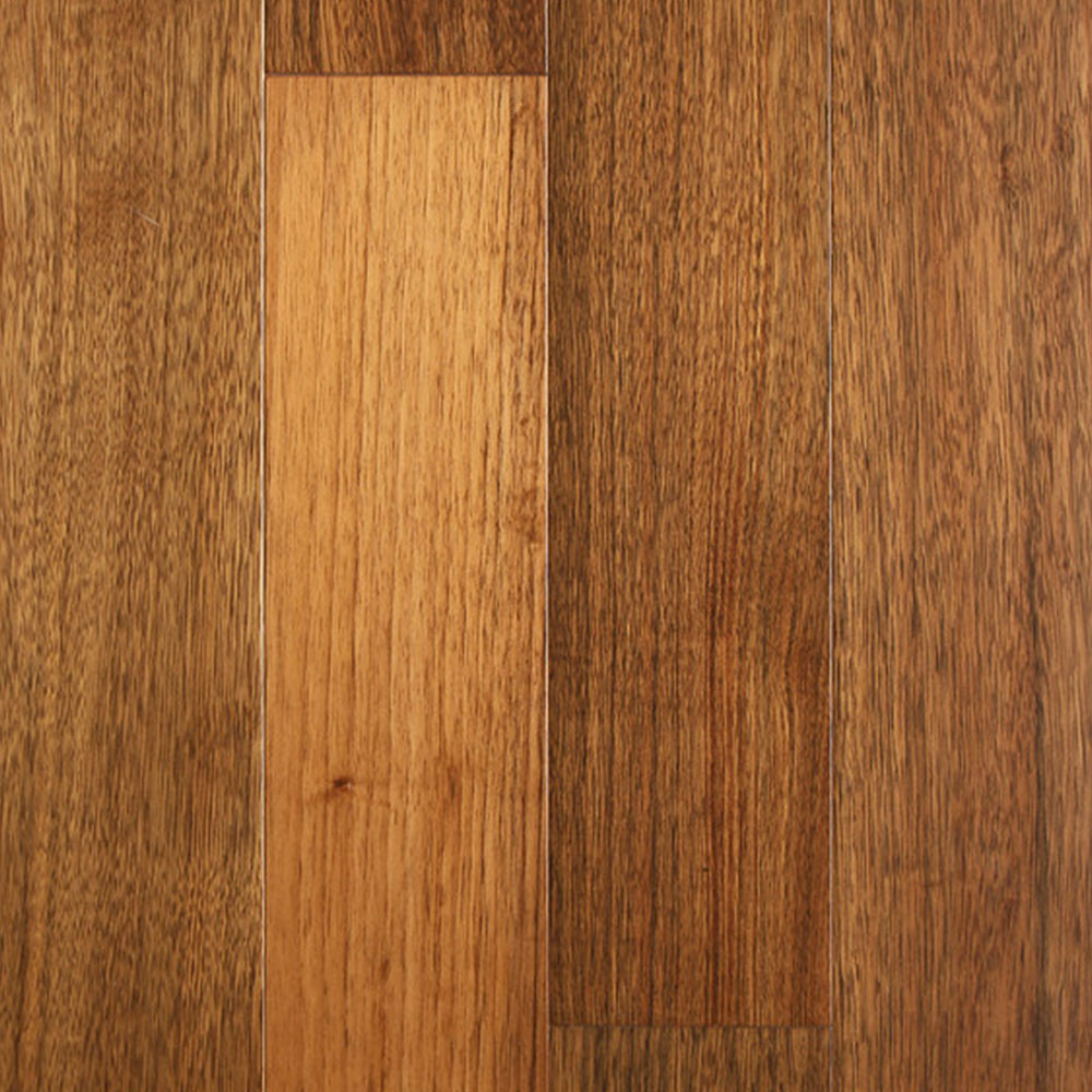 Nuvelle Rio African Teak Natural