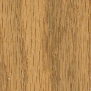 Pinnacle Americana 3 Inch Amber Oak PAC2013
