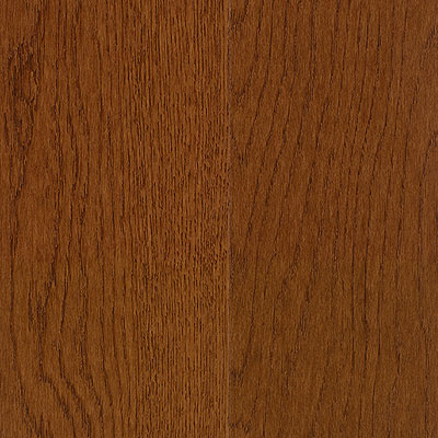 Pinnacle Americana 5 Inch Chestnut Oak PAW4123