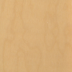 Pinnacle Americana 3 Inch Natural Maple PAC2303