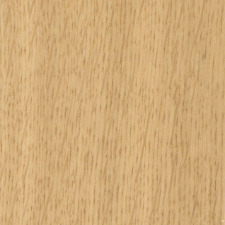 Pinnacle Americana 5 Inch White Oak Natural PAC4103