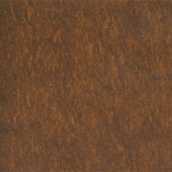 Pinnacle Americana 5 Inch Sedona Maple PAW4333