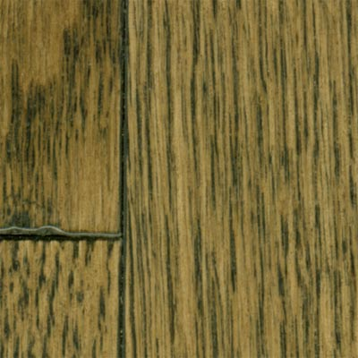 Pinnacle Centennial Classics 3 Oak Weathered PCP2124