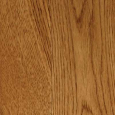 Pinnacle Federal Plank 3 1/4 Barley Oak PFP3427