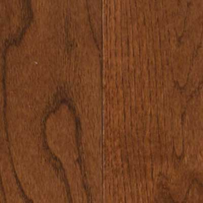 Pinnacle Federal Plank 5 Gunstock Oak PFP5428