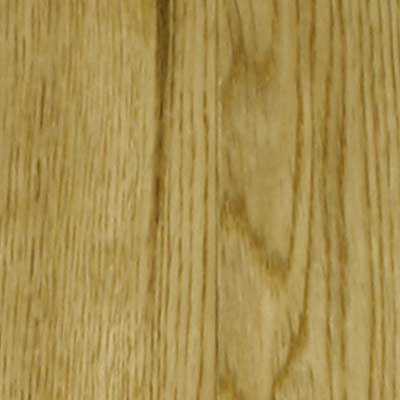 Pinnacle Federal Plank 5 Natural Oak PFP5421
