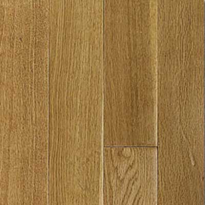 Pinnacle Forest Highlands Classic Sand Oak PFH5120
