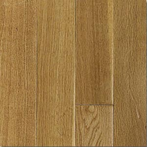 Pinnacle Forest Ridge Classics Hand Scraped Solid Oak Sand PFR3120