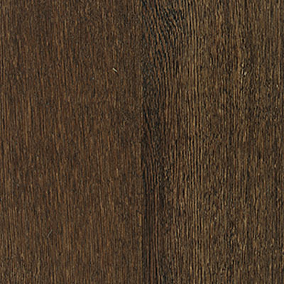 Pinnacle Grand Elite Antique Brown PGE9558