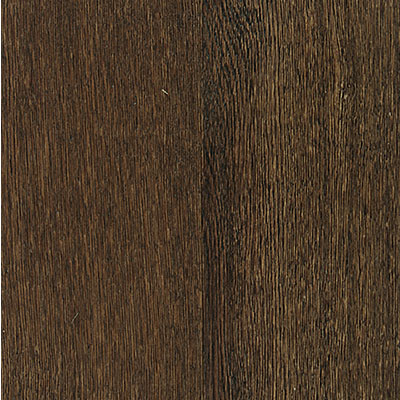 Pinnacle Grand Forte Antique Brown PGF7558