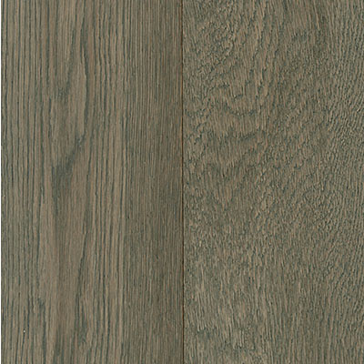 Pinnacle Grand Forte Barnwood PGF7557