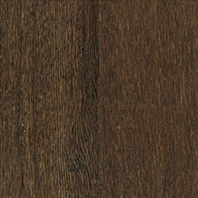 Pinnacle Grand Luxe Antique Brown PGL8558