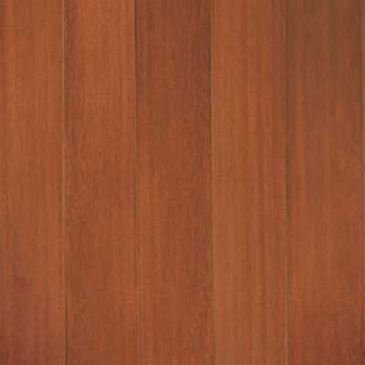 Pinnacle Natures Elegance Bumese Rosewood PNE3700