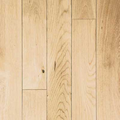 Pinnacle Natures Elegance White Oak PNE3110