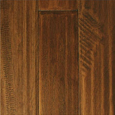Pinnacle Old Town Classics Spiced Walnut PTN3503