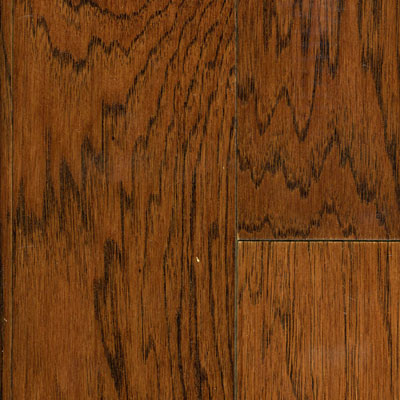 Pinnacle Woodmont Plank Cinnabar PHW2534