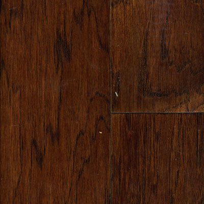 Pinnacle Woodmont Plank Merlot PHW2536