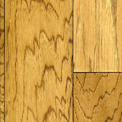 Pinnacle Woodmont Plank Spice PHW2531