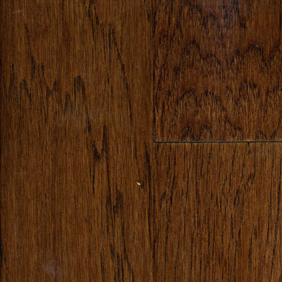 Pinnacle Woodmont Plank Vintage PHW2537