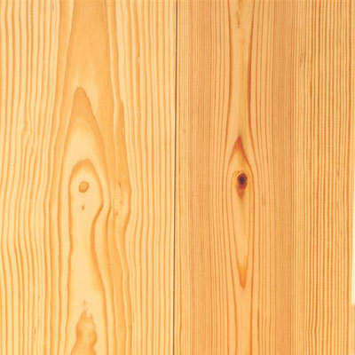 Laminate Flooring Knotty Pine Laminate Flooring