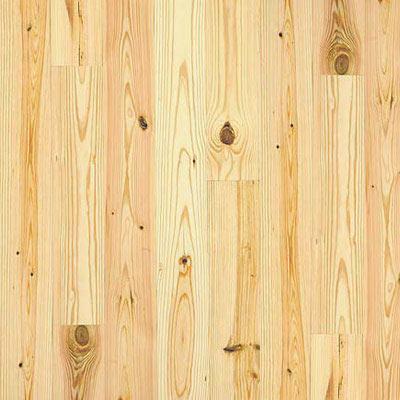 Laminate Flooring Knotty Pine Laminate Flooring