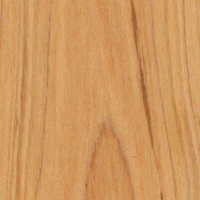 Laminate flooring cypress wood laminate flooring for Australian cypress flooring unfinished