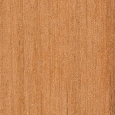 Brazilian cherry unfinished brazilian cherry wood flooring for Brazilian cherry flooring