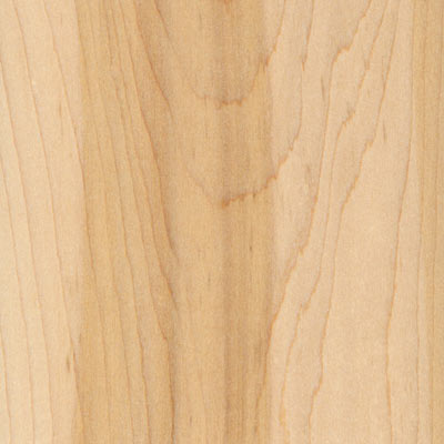 Engineered Hardwood: Unfinished Engineered Hardwood Flooring Dallas
