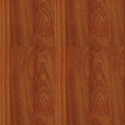 Brazilian cherry pictures brazilian cherry wood floors for Cherry wood flooring