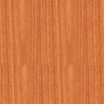 Cleaning Bamboo Floors Methylated Spirits Image Mag