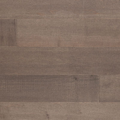 Quick-Step Q Wood 7W Tarnished Silver Maple