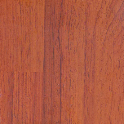 Quickstyle Belle Air 5 Jatoba Natural 17237038