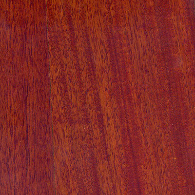 Quickstyle Belle Air 5 Jatoba Stained 17236979