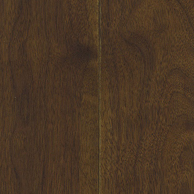 Quickstyle Empire 5 Walnut 17236990