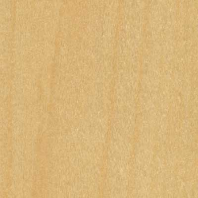 Robbins Canadian Birch Plank 3 1/4 Natural 743N