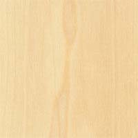 Robbins Canadian Maple Plank 5 1/4 Natural 4605N
