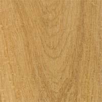 Robbins Canadian Maple Strip 2 1/4 Colonial Natural 4602CN