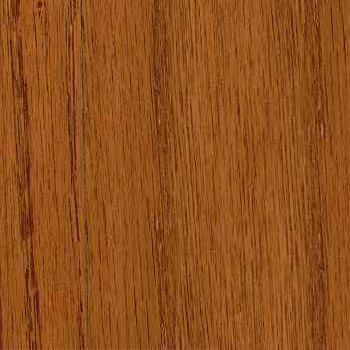 Robbins East Winds Collection 1 Strip Balau Natural 601BANAT