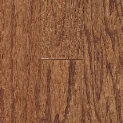 Robbins Fifth Avenue Plank 5 Sable 0468S