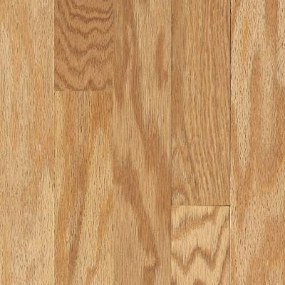 Robbins Huntington Plank (Dropped) Chablis 4408C
