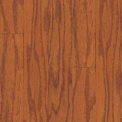 engineered hardwood floors robbins engineered hardwood floors