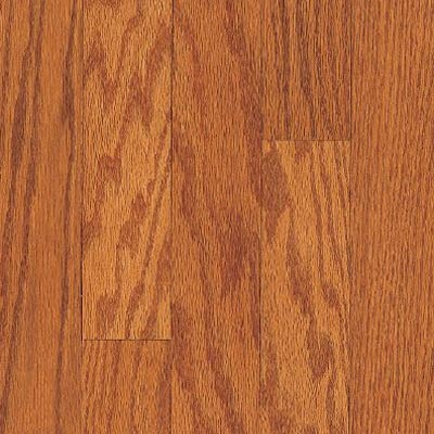 Robbins New Traditions Plank (Dropped) Topaz 4407T