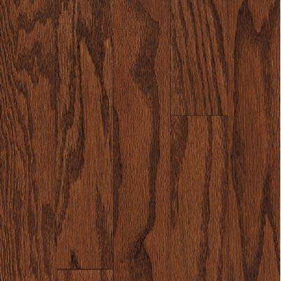 Robbins New Traditions Plank (Dropped) Woodland Walnut 4407WW