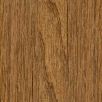 Engineered flooring engineered flooring plymouth for Bode floors columbia